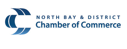 North Bay Chamber of Commerce logo