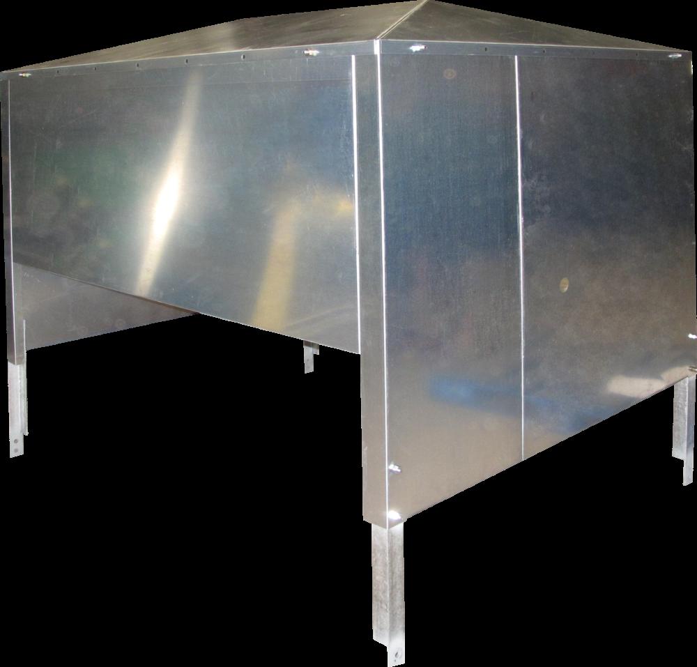 Wipware Sunlight Canopy
