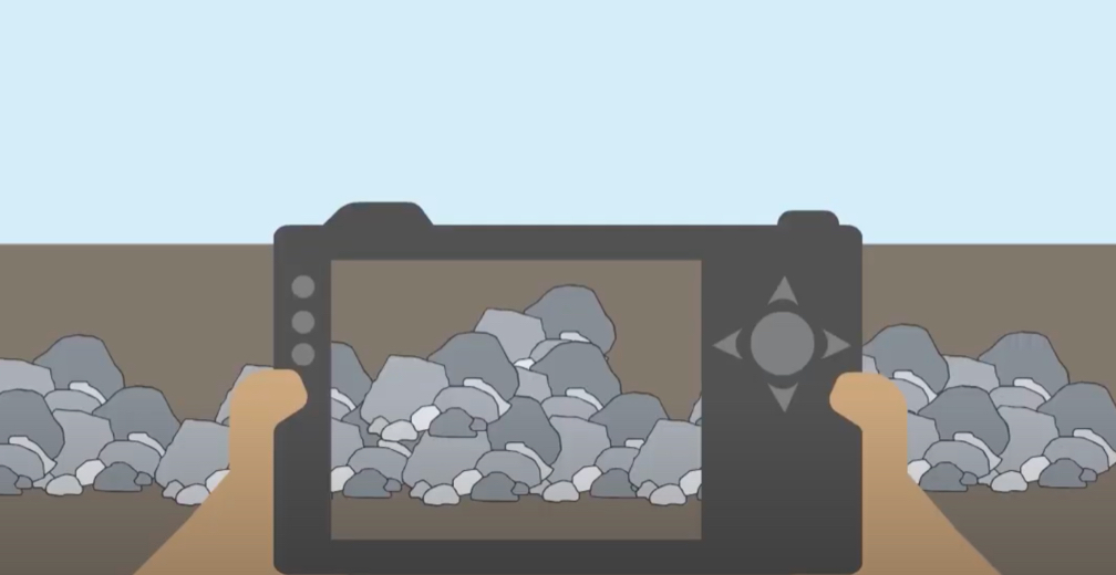 Vidéos produits