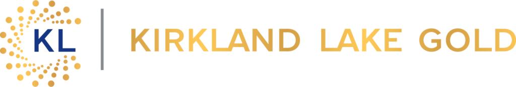 Kirkland-Lake-Gold