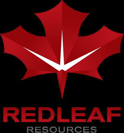 Redleaf Resources