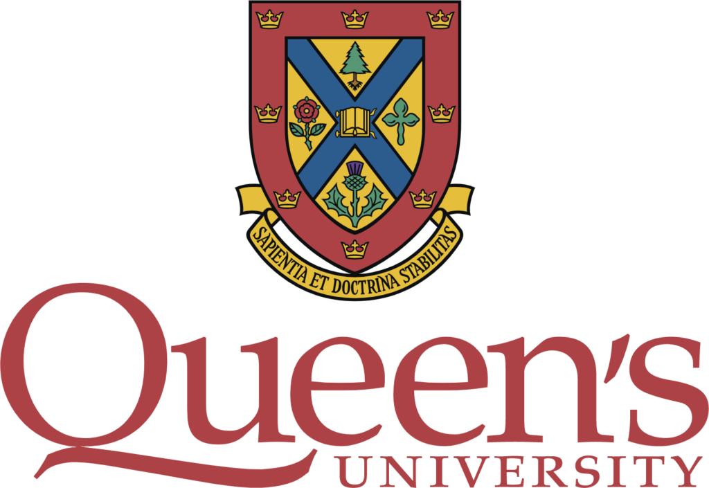 Queen & #039; s University